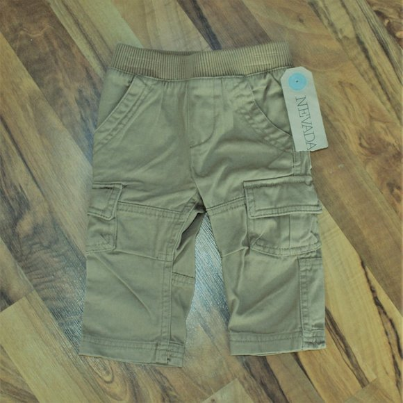 Nevada Other - ‼Cargo Pants